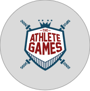 THE ATHLETE GAMES