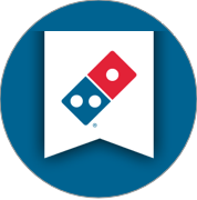 DOMINOS PIZZA CORPORATE GAMES