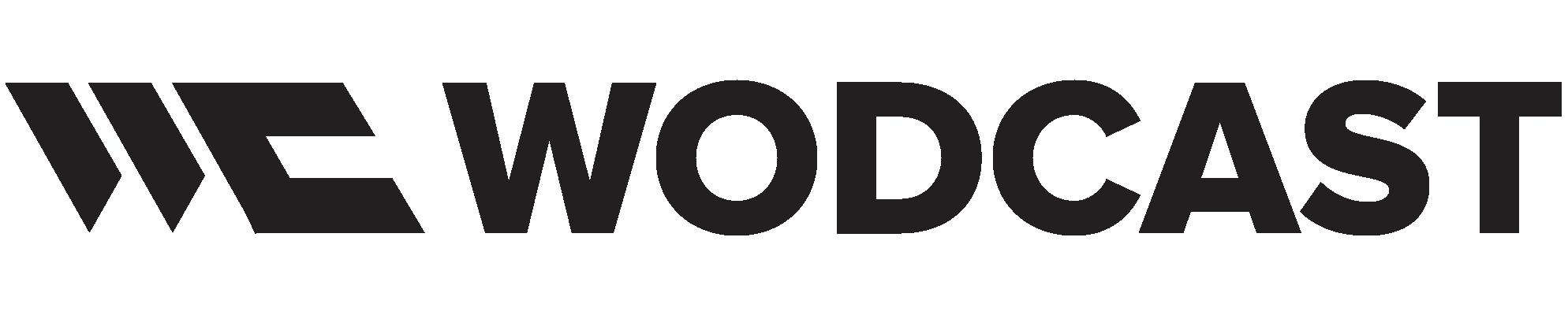 WODcast